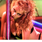 What I Learned From Showgirls
