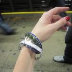 Billions of Bracelets