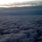 Screen shot 2010-10-12 at 8.46.14 PM