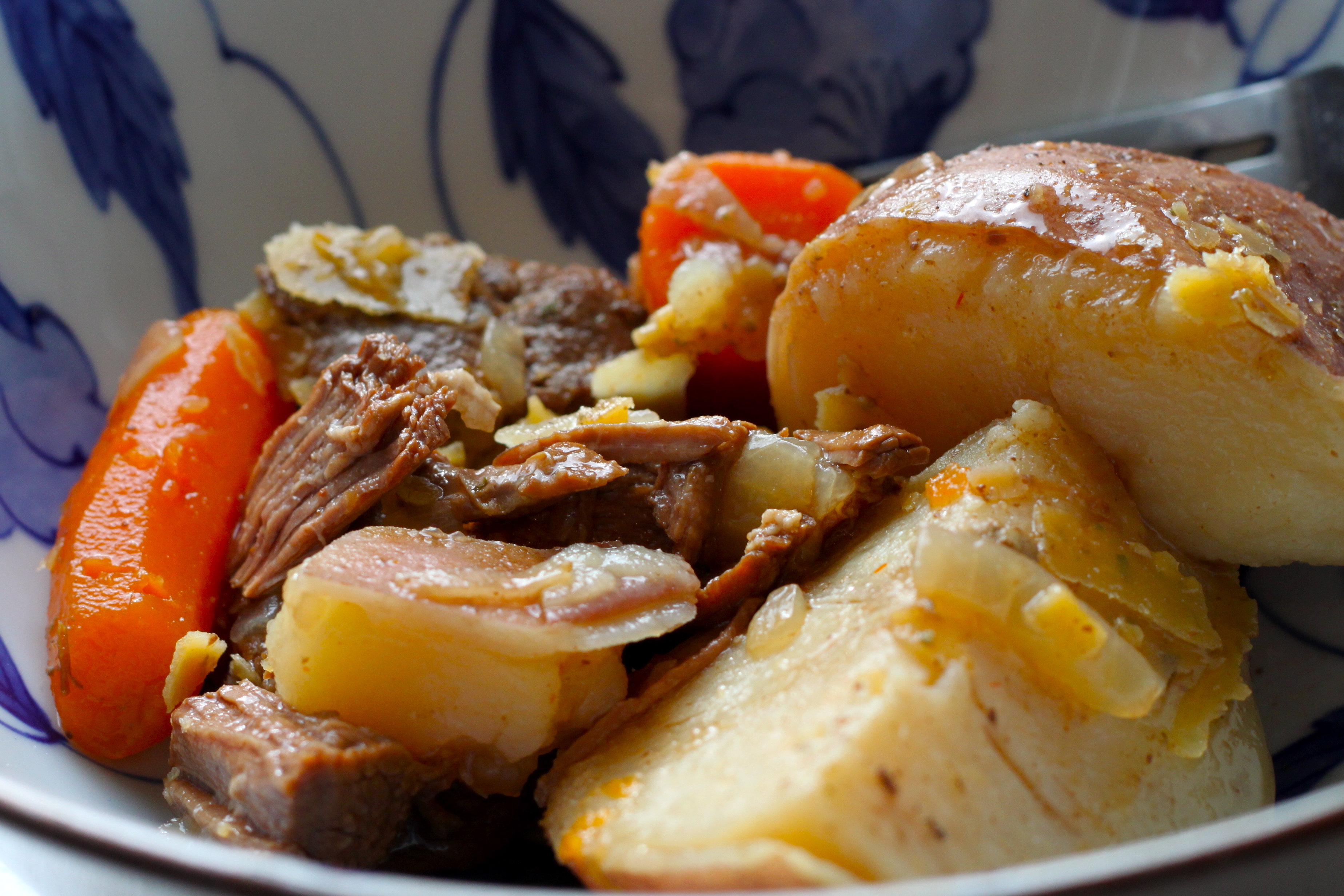 ... and wiches slow cooker beer braised beef with kale beef stew beef stew