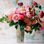 To-Die-For Wedding Flowers