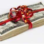 Wedding Etiquette: Declining A Gift