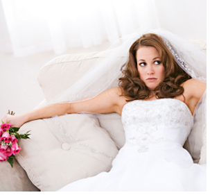 How To Handle Family Wedding Drama