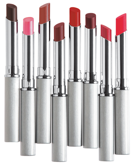 Fabulous Beauty Find / Clinique Almost Lipstick New Spring 2012 Colors – Ramshackle Glam