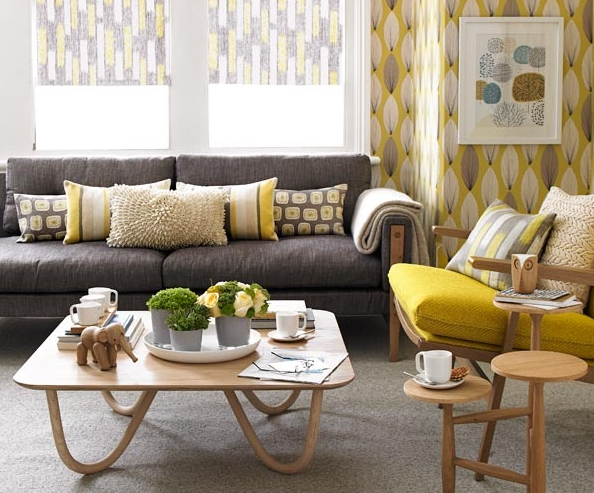 College Apartment Decorating Tips Ramshackle Glam