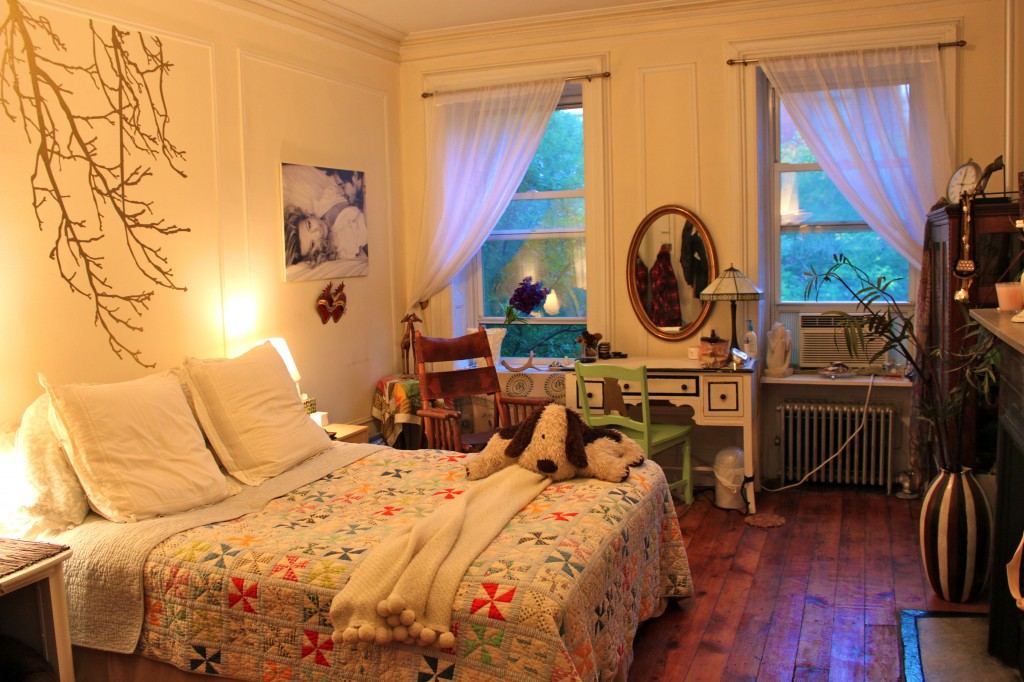 Dorm Room Ideas For Girls Decorating Small Spaces