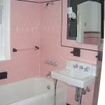 pink_bath_black