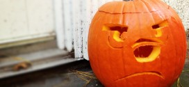 Pumpkin Carving Tips From Someone Who Hates Carving Pumpkins