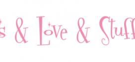 Links & Love