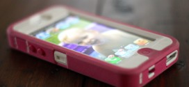 Must-Own: OtterBox For iPhone