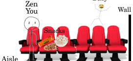 How-To: Hit Up A Movie With A Toddler