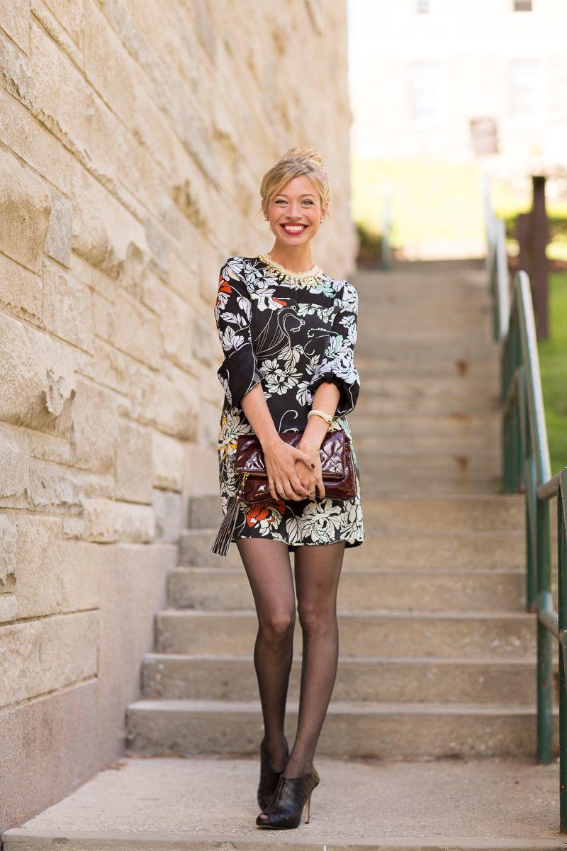 jordan reid ramshackle glam dress