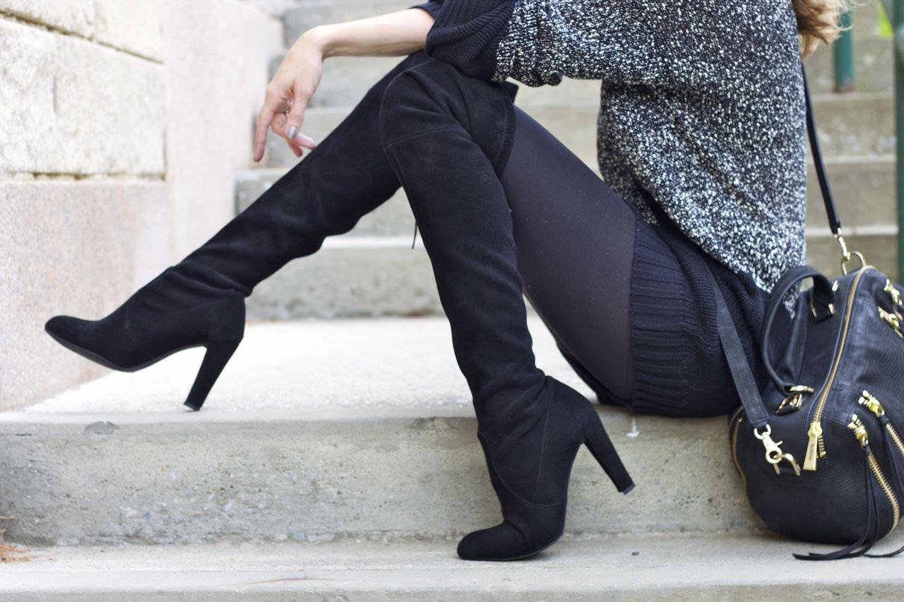stuart weitzman boots ramshackle glam 3