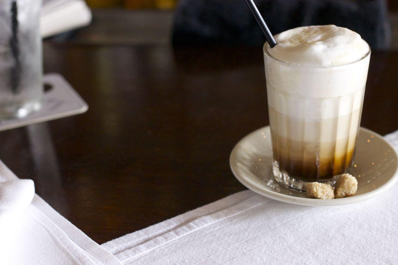 los angeles coffee