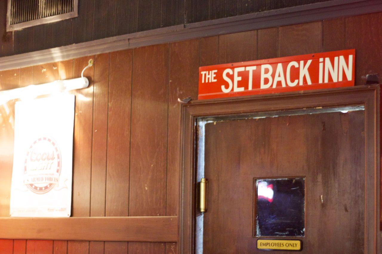 the setback inn tarrytown