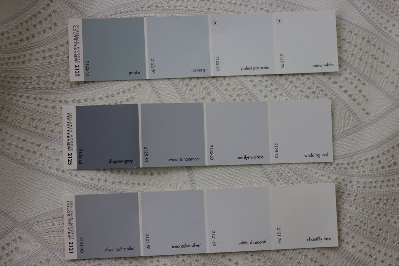 bathroom paint colors. Well  This Should Be Easy   Ramshackle Glam