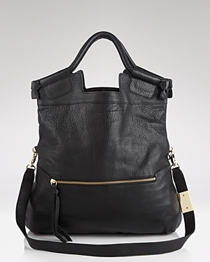 f98ce9a5b88d The Perfect Everyday Bag – Ramshackle Glam