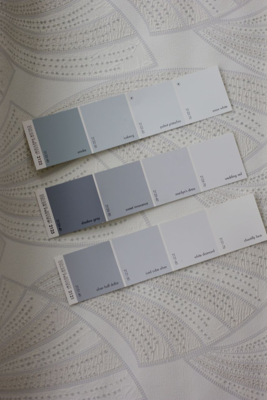 Bathroom tile makeover with paint ramshackle glam - Well This Should Be Easy