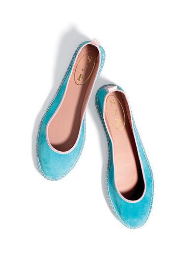 sjp-february-billie-shoe-w352
