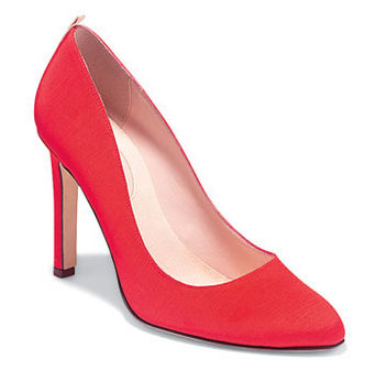 sjp-february-lady-shoe-w352