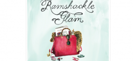 Mommyish.com / Ramshackle Glam Interview