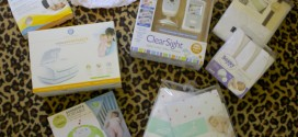 What I Bought: Baby Number Two