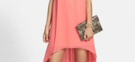 Top 10 Wedding Guest Dresses