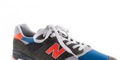 Lust Object: …Sneakers?