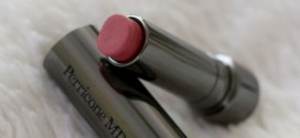 New Product Test-Run: Perricone MD No-Lipstick Lipstick