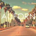wall_california_love_by_analaurasam-d5yijmc