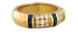 Unique Engagement Ring Ideas Under $1k