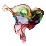 dzn_Alchemy-silk-scarves-by-Zuzunaga-at-The-Temporium-3