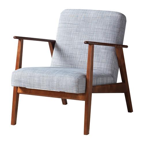 Discontinued Ikea Chairs discontinued ikea chairs - home design
