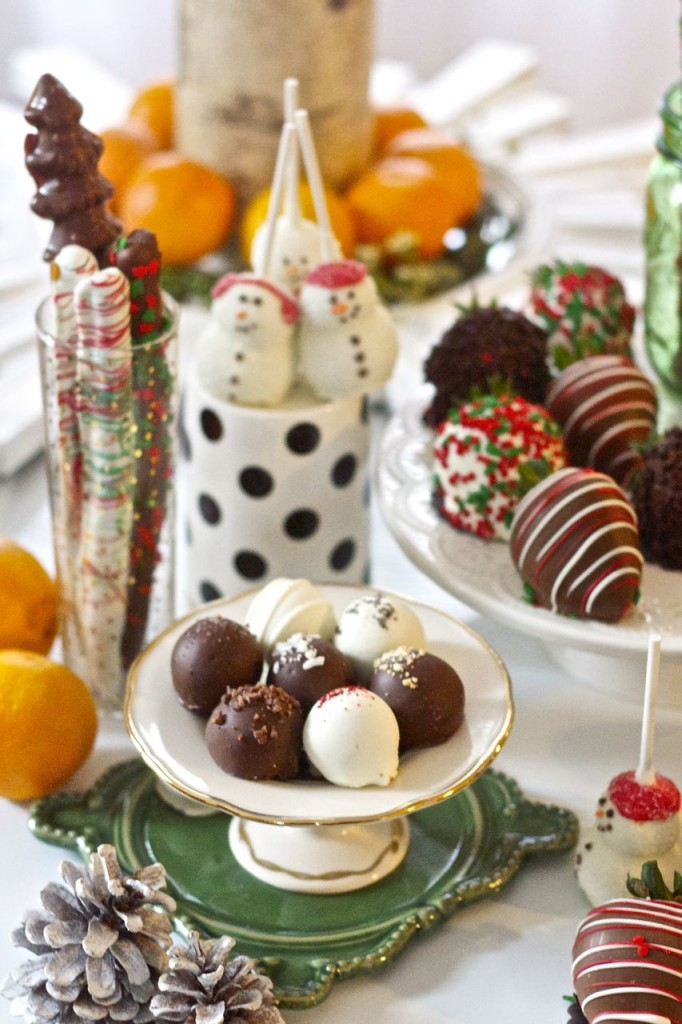 sharis berries chocolate