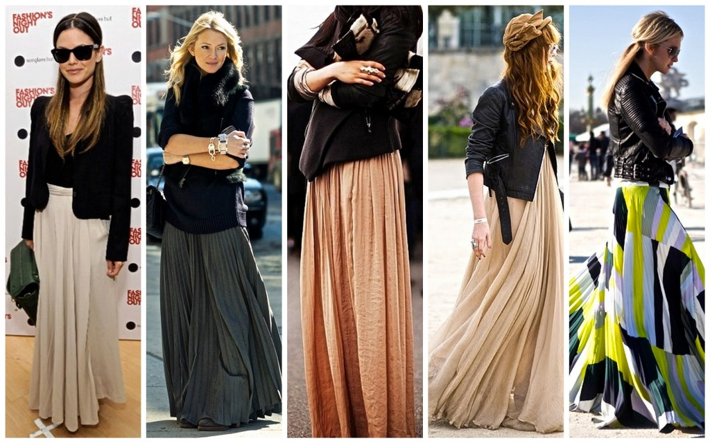 how to wear a maxi dress in the winter ramshackle glam