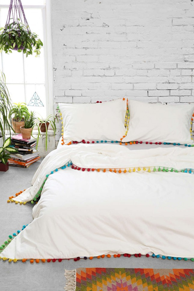 How To Use Tassels In Your Home Decor Ramshackle Glam