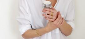 The Five Commandments Of Skincare