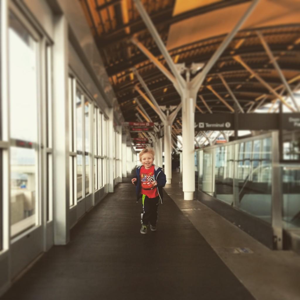 airport air tran