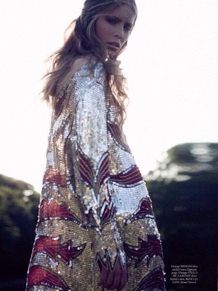 summer sequin bohemian