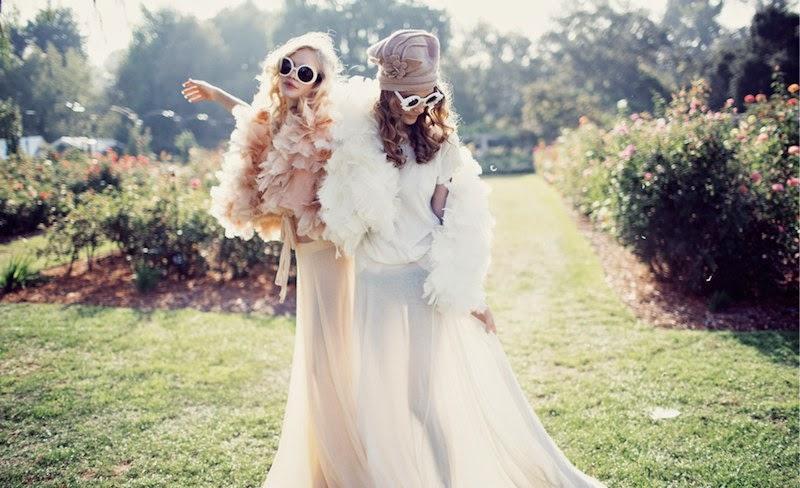 bohemian wedding guest attire