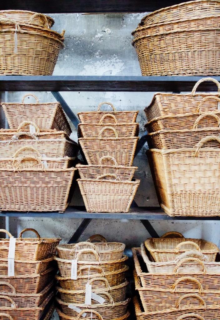 best antique store san francisco