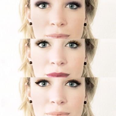 Best new makeup application beauty apps
