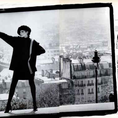 August-1982-Paris-Headlines-Peter-Lindbergh