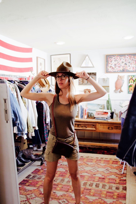 Brie Barbaccia of Modrn PR