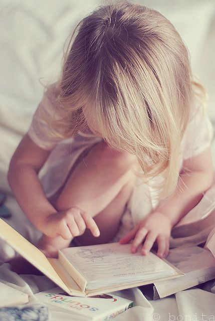 a simple strategy for teaching your five year old child to read