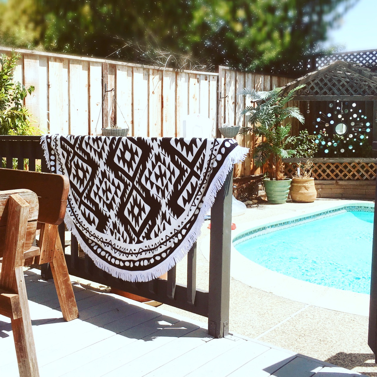 Beach Blanket At Costco: The Top 10 Best Costco Finds (That Aren't Food