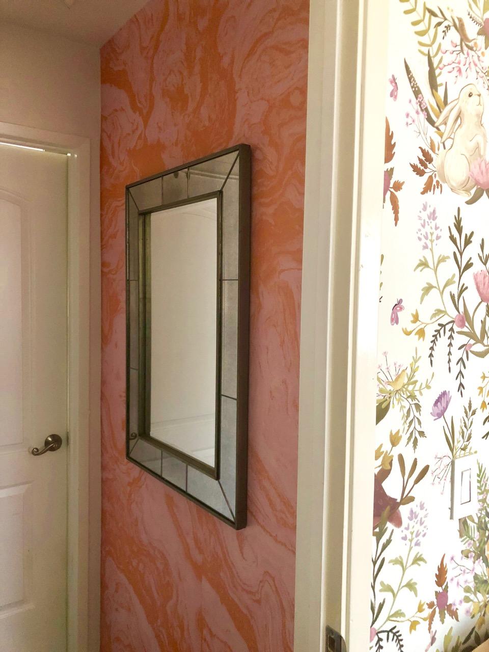 best pink statement wallpapers