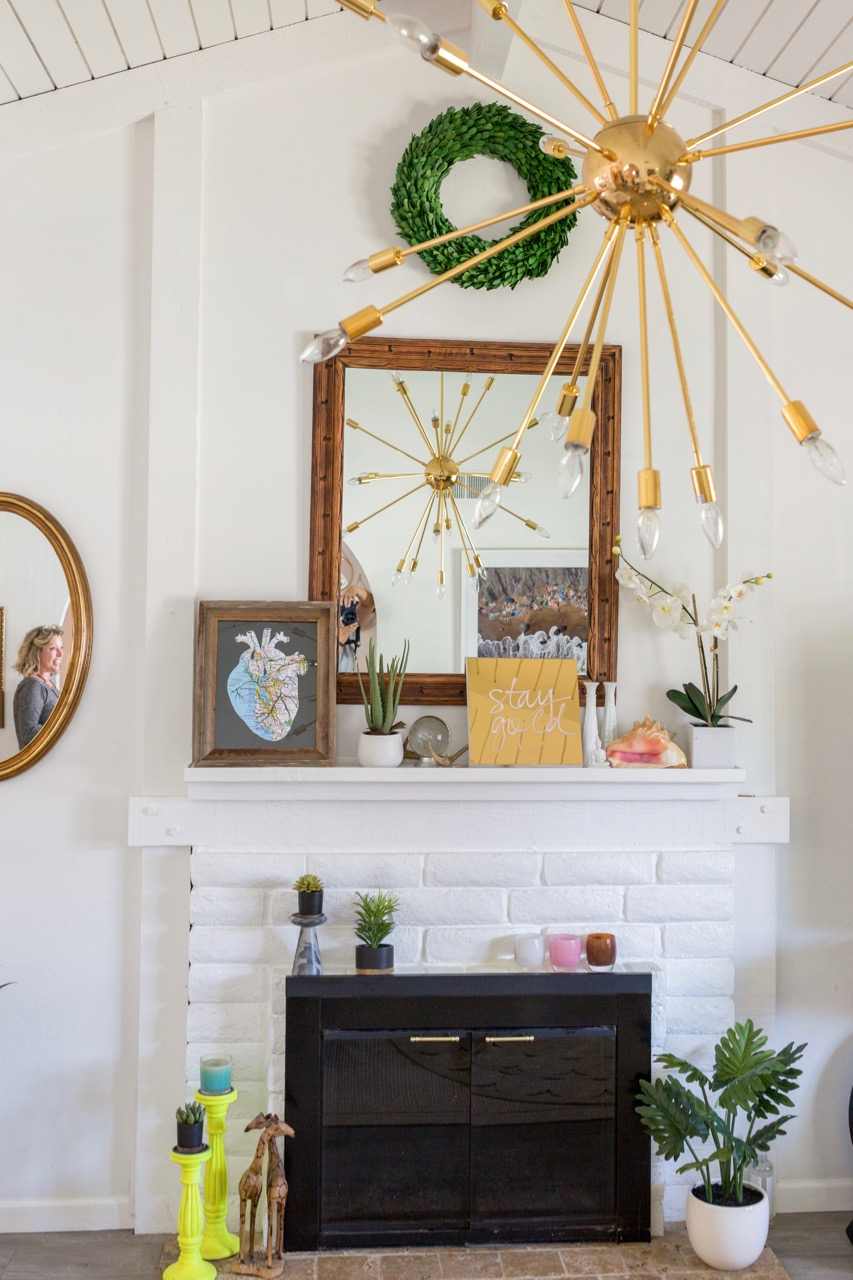 How To Pick Realistic (And Cool) Fake Plants For Your Home ...