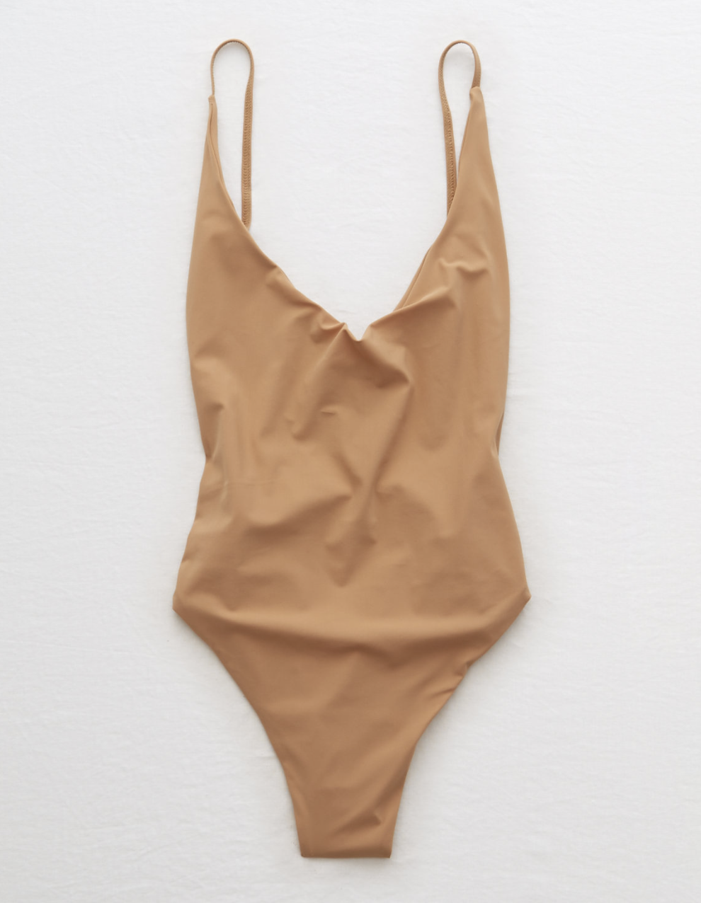 cd37f3ff9d The Best (And Most Flattering) One-Piece Swimsuits to Wear This Summer