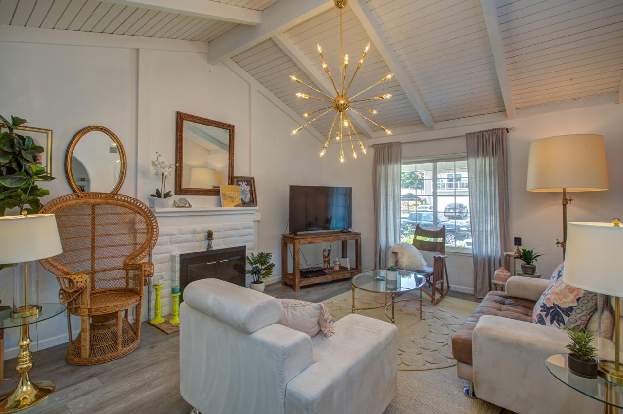 jordan reid home renovation California